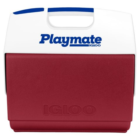 Playmate Elite 16-Quart Cooler
