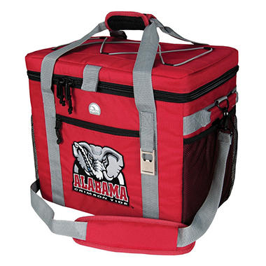Igloo Ultra 45 Qt Cooler - Alabama