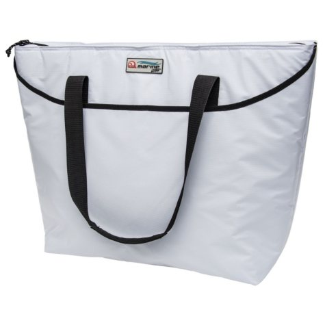 Marine Ultra 50-Can Cooler Bag