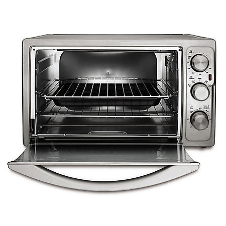 Oster Extra Large Countertop Oven Sam S Club