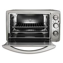 Appliances Sam S Club