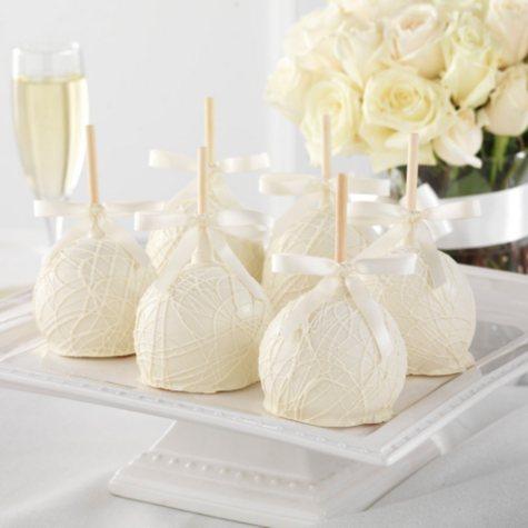 Mrs. Prindables Bride Petite Apple (12 ct.)