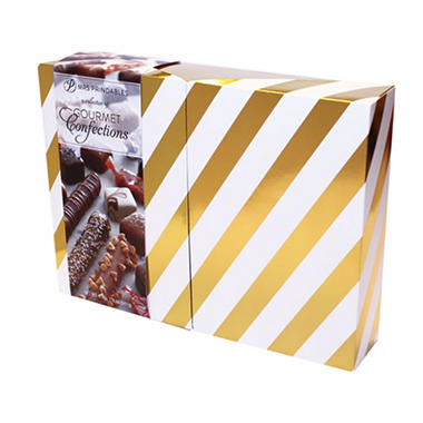 Mrs Prindables Gourmet Confections Collection, Various Colors (2 lbs.)