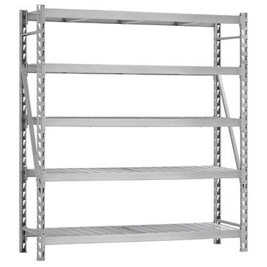 Muscle Rack 5-Level Storage Rack (84