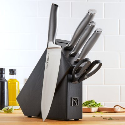 cutlery large image cooking utensils - Kitchen Supplies