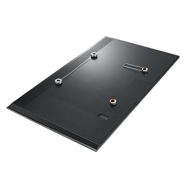 Samsung Ultra Slim Wall Mount - 40-55