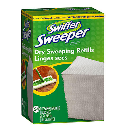 Swiffer Products