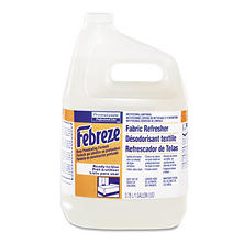 Febreze Fabric Refresher & Odor Eliminator (1 gal.)