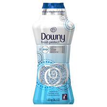 Downy Fresh Protect Active Fresh (36.2 oz.)