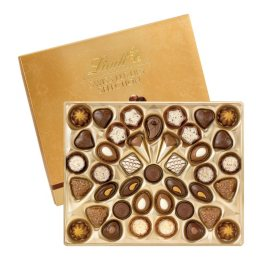 Lindt Swiss Luxury Selection (14.6 oz.)