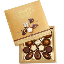 Lindt Swiss Luxury Selection (4.9 oz.)