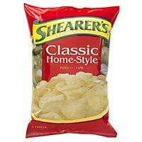 Kitchen Cooked Potato Chips - 16 oz. - Sam\'s Club