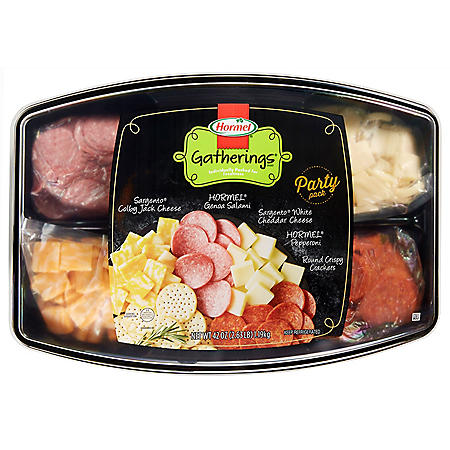 Hormel Gathering's Party Pack (42 oz.)