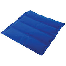 Thera-Med Cold Back Pad