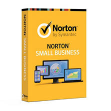 Norton Small Business (up to 5 devices)