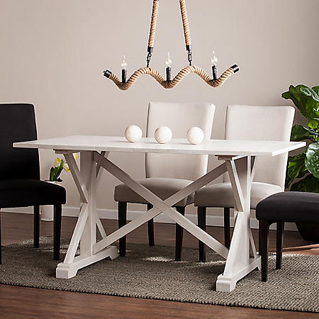 Bunston Farmhouse Table