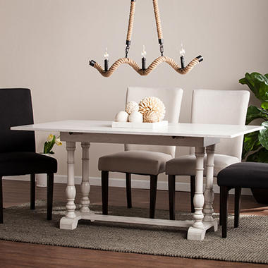 Binx Farmhouse Table
