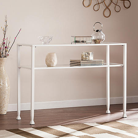 Bakerton Console Table