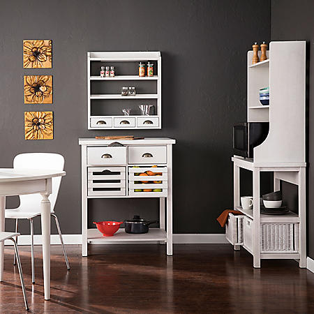 Catrina Kitchen Collection