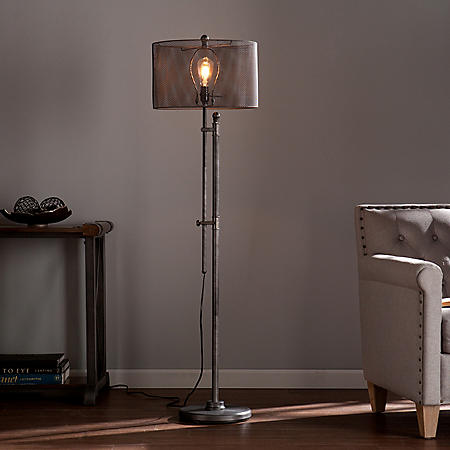 Ryker Accent Floor Lamp