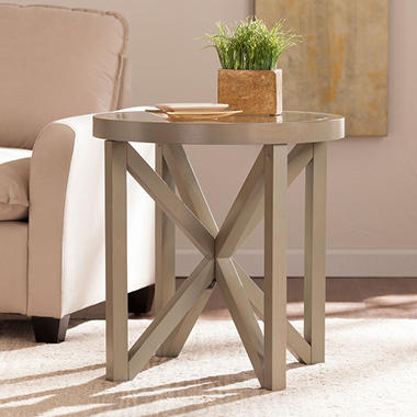 Stevenwood End Table
