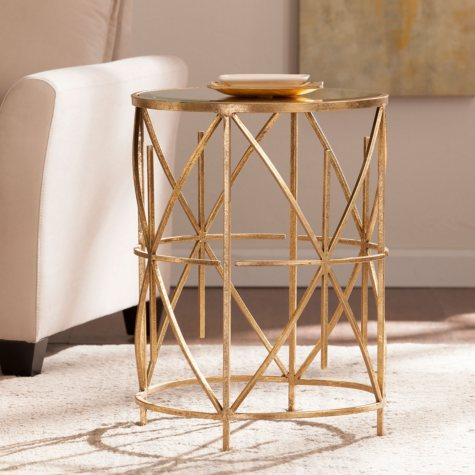 Stella Accent Table