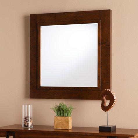 Penelope Decorative Mirror