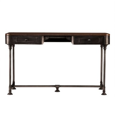 Timothy Industrial Desk by Sei
