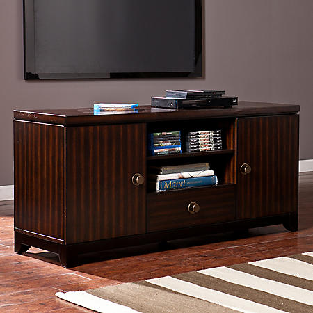 Flynn TV/Media Stand