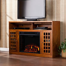 Fireplaces - Sam\'s Club