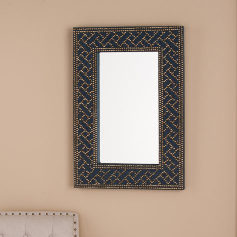 Norfolk Wall Mirror