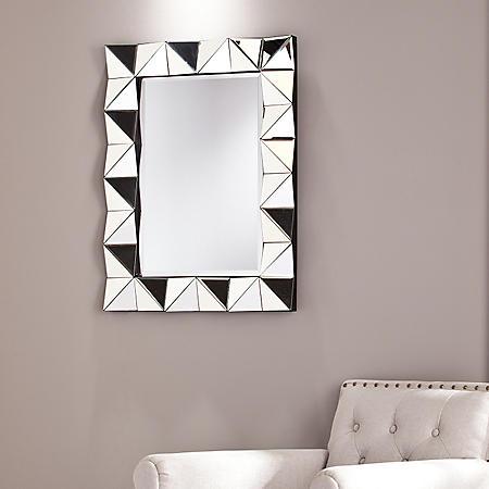 Leisel Wall Mirror