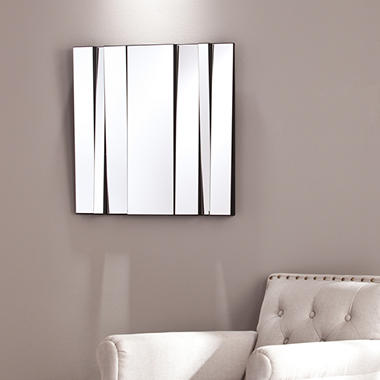 Everdene Decorative Wall Mirror