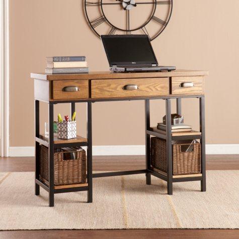 Sinclair Desk