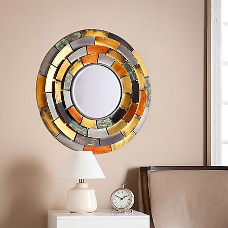 Kipling Decorative Mirror
