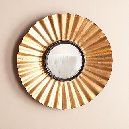 Toulouse Decorative Mirror