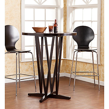 Payton Bar Table