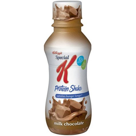 Kellogg's™ Special K Protein Shake - 24 ct.