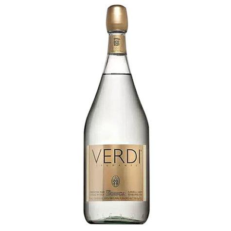 Verdi Spumante Sparkling Wine (1.5 L)
