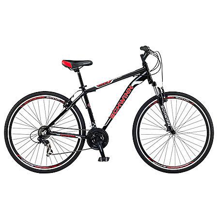 Schwinn 700c Men's GTX-1 Dual-Sport Bike