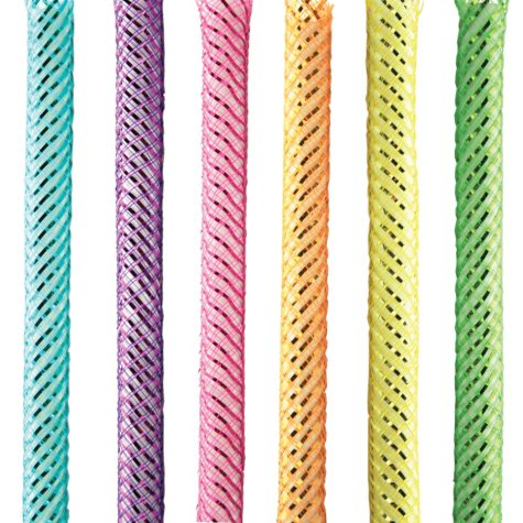Creative Coils Assorted Packs - Fiesta  (24 ct.)