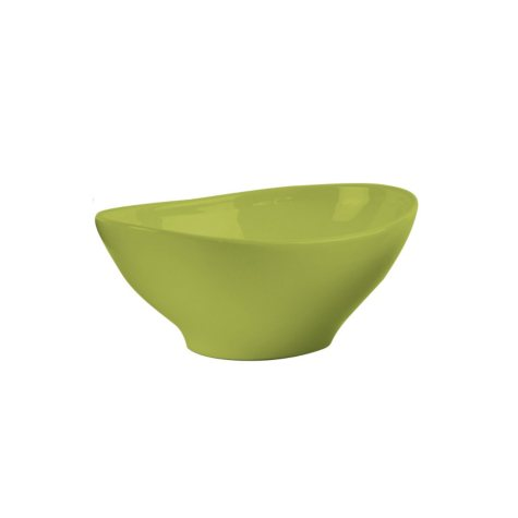 """7"""" Catalina Bowl, (Choose your color)"""