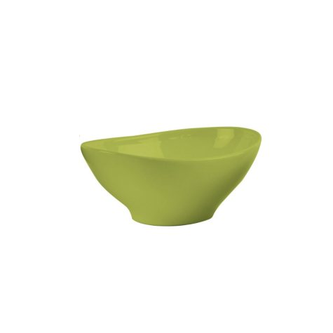 "9 1/2"" Catalina Bowl, (Choose your color)"