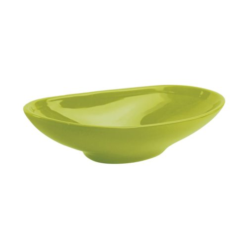 """12"""" Catalina Bowl, (Choose your color)"""