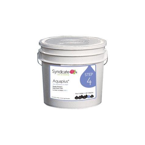 Aquaplus Powder 20lb Pail