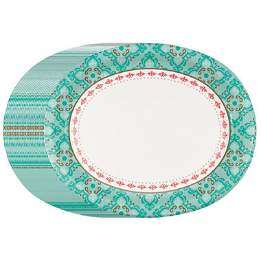Member\'s Mark Rustic Beauty Plates (Assorted Types) - Sam\'s Club
