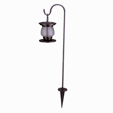 Brinkmann  Kettle Lanterns - 2 ct.