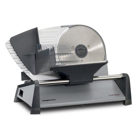 Waring® Food Slicer