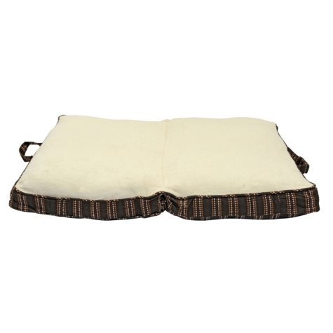 DMC Tote Pet Bed, Large (Choose Your Color)