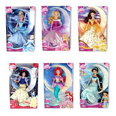 Disney Princess Celestial Dream - Cinderella